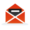 b2b-newsletters